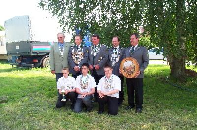 Koenige2006
