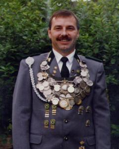 Koenig_Edwin_Schwarz_1990