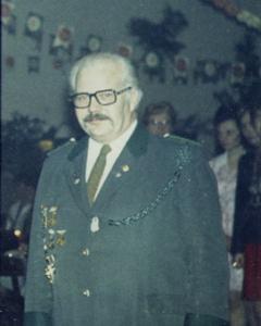 Koenig_Franz_Kaminski_1966