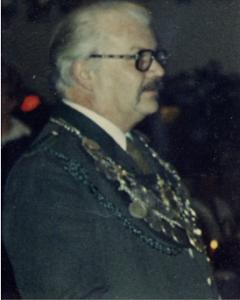 Koenig_Franz_Kaminski_1970