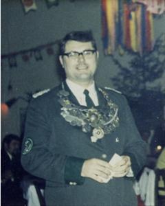 Koenig_Gustav_Markwort_1969