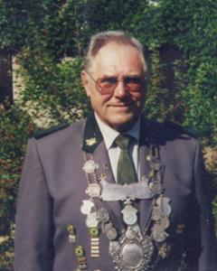 Koenig_Gustav_Markwort_1999