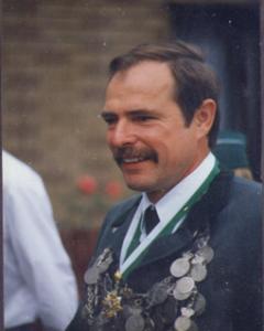 Koenig_Heinz-Henner_Kuettner_1993