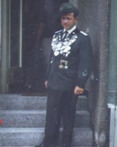 Koenig_Herbert_Voges_1965