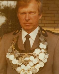 Koenig_Hermann_Bartels_1980
