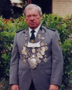 Koenig_Hermann_Bartels_2002