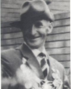 Koenig_Hermann_Elzmann_1962
