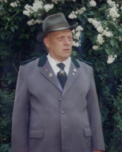 Koenig_Joachim_Hagemann_1976