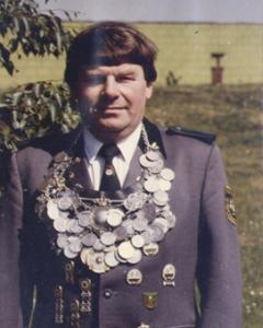 Koenig_Karl-Heinz_Blank_1987