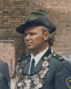 Koenig_Karl_Reupke_1972