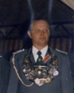 Koenig_Karl_Reupke_1977