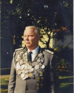 Koenig_Karl_Reupke_1988