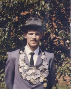 Koenig_Olaf_Markwort_1985