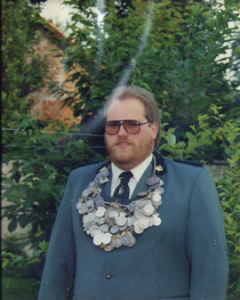 Koenig_Otto_Bormann_1991