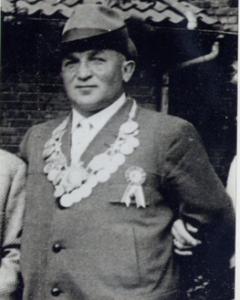 Koenig_Otto_Burgdorf_1955