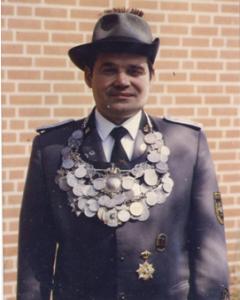 Koenig_Siegfried_Sonneberg_1979