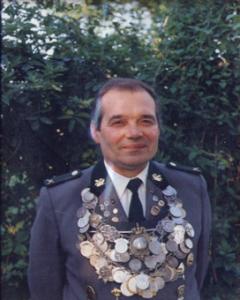 Koenig_Siegfried_Sonneberg_1992