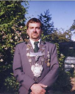 Koenig_Uwe_Kaune_1995