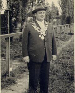 Koenig_Walter_Hellemann_1957