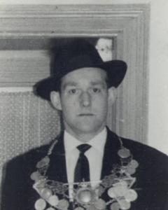 Koenig_Werner_Lüer_1964