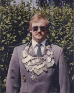 Koenig_Werner_Matheus_1982