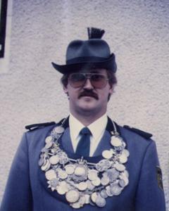 Koenig_Werner_Matheus_1989