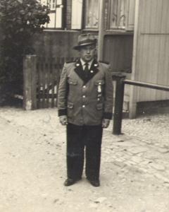 Koenig_Werner_Voges_1968
