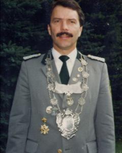Koenig_Wilfried_Berg_1996