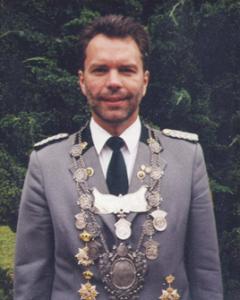 Koenig_Wilfried_Berg_1998