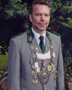 Koenig_Wilfried_Berg_2004