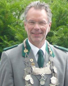Koenig_Wilfried_Berg_2013