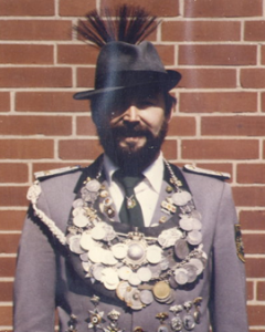 Koenig_Wolfgang_Hellemann_1983